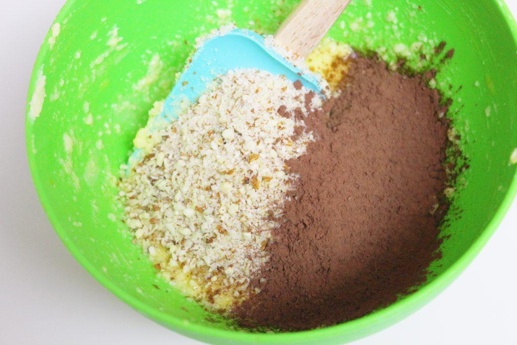 amande-cacao