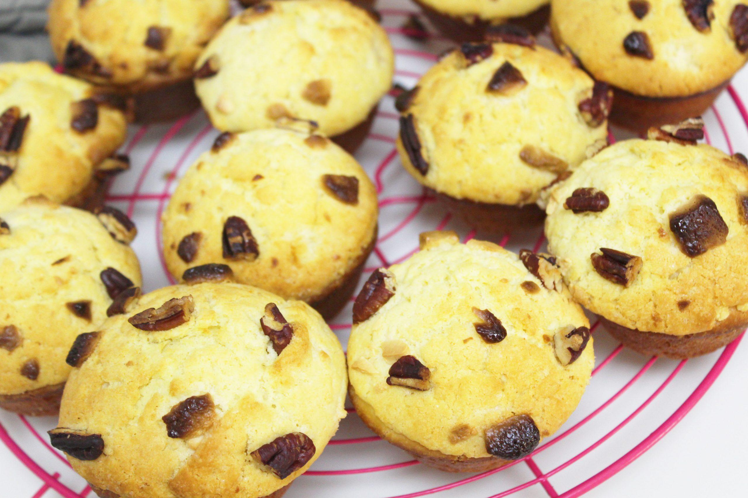 briocookies